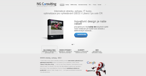NGconsulting s.r.o.