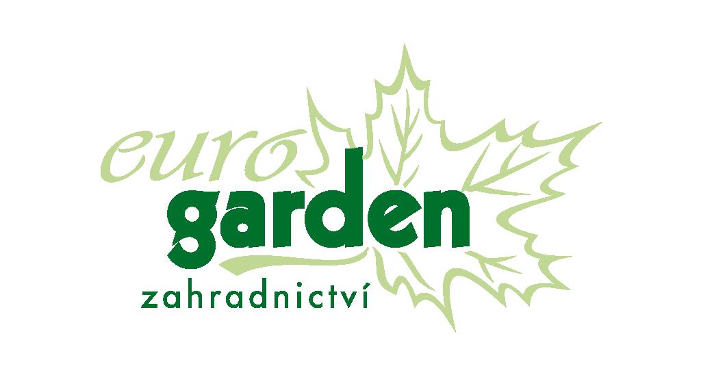 is-eurogarden