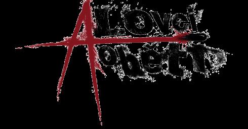 logo Lovci a oběti