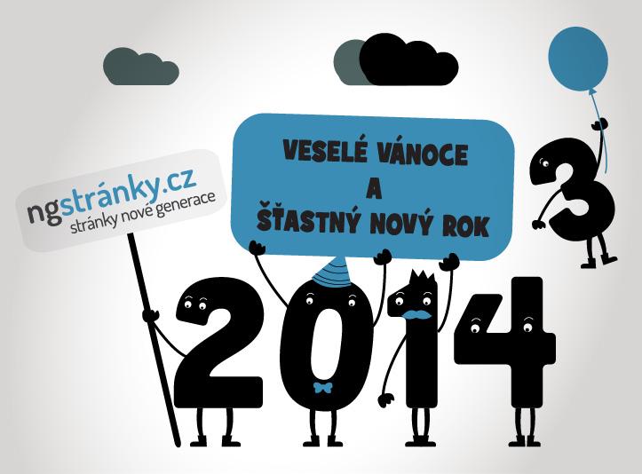 ng_stranky_pf_2014