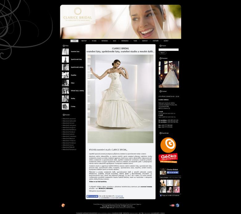 clarice_bridal