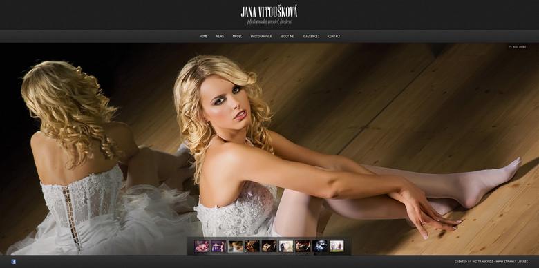 jana_vitouskova