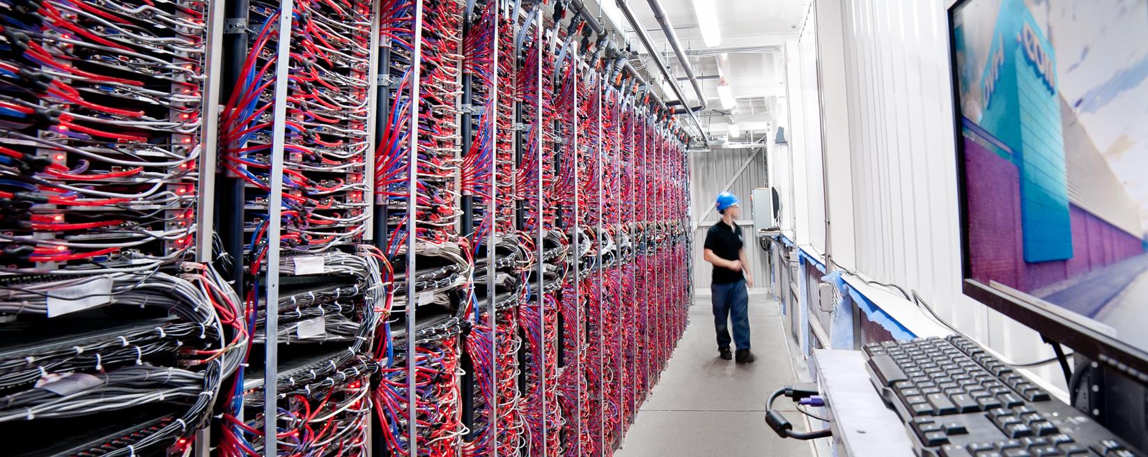 ovh_datacenter1-300x300_vyrez