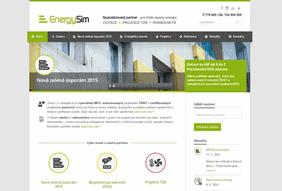 energysim novy web