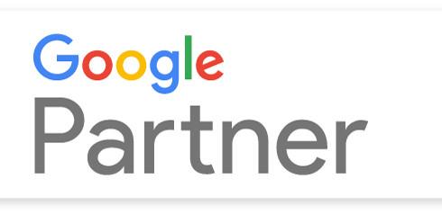 Google partner - ngstranky.cz