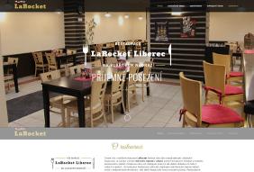 larocket-liberec-nahled