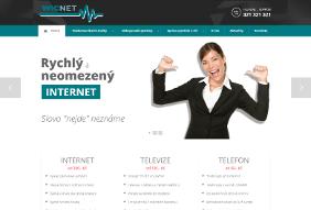 wic-net-nahled