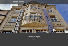 Hotelprahaliberec.cz