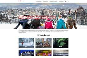Jablonec.com
